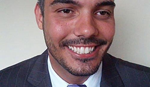 Leo Ventura