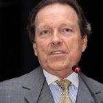 Claudio da Rocha Miranda