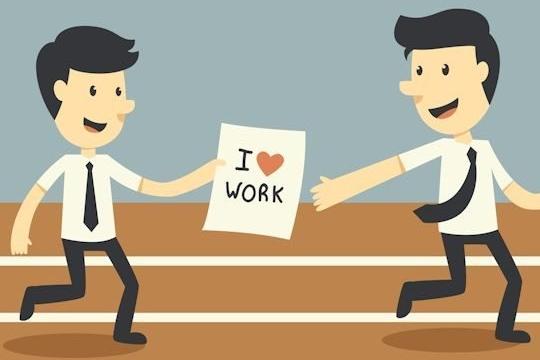 Cultura Organizacional como diferencial competitivo