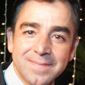 Flávio Vianna