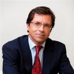 Godofredo Mendes Vianna