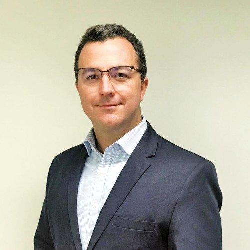 Pedro Ghiatã